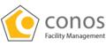 conos Facility Management