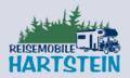 Reisemobile Hartstein KG