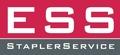 ESS-Staplerservice GmbH