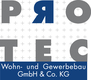ProTec Wohn- und Gewerbebau GmbH &, Co.KG