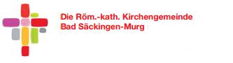 Röm.-kath. Kirchengemeinde Bad Säckingen-Murg