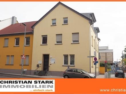 2018: Günstig und Ihre Wünsche werden erfüllt :82 qm Bürofläche im Zentrum von Bad Kreuznach!