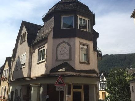 Ladenlokal in guter Lage von Assmannshausen