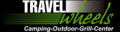 Travel wheels GmbH
