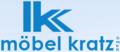 Kratz Möbelhaus GmbH