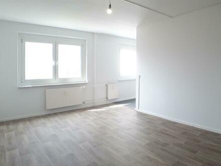 1-Raum-Wohnung***neu renoviert!!!