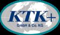 KTK+ GmbH & Co. KG