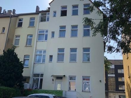 Kapitalanlage Dortmund-Körne