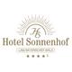 Hotel Sonnenhof GmbH & Co. KG
