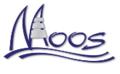 Gemeindeverwaltung Moos