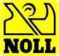 Noll Schreinerwerkstätten GmbH & Co. KG