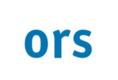 ORS Service GmbH