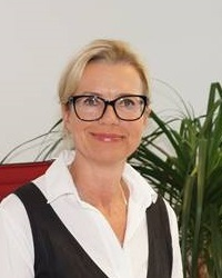 Dr. Elisabeth Winkelbauer-Hohenberg.jpeg
