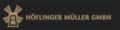 Höflinger-Müller GmbH