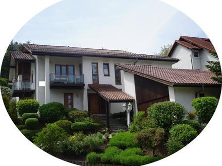 !! WOW ! Traumhaft schönes Wohnhaus - idyllische Bestlage - mit 2 separaten Appartements ... !!