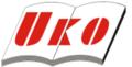 UKO-Service