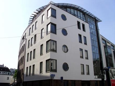 Bürofläche in Citylage, nahe Radio Bremen