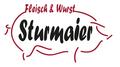 Fleisch & Wurst Christian Sturmaier