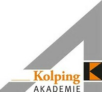 Kolping-Akademie