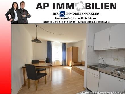 AP Immmobilien GmbH