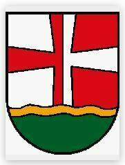 Marktgemeinde Walding