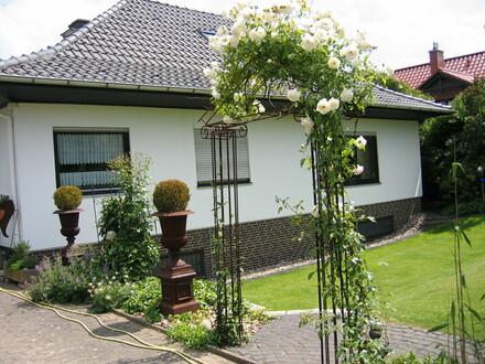 Nördl. Hannover/Wedemark