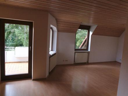 Schöne helle 3-Zimmer-Wohnung in Heilbronn-Ost