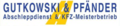 Gutkowski & Pfänder GmbH & Co. KG