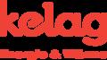 KELAG Energie & Wärme GmbH