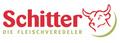 Metzgerei Schitter GmbH