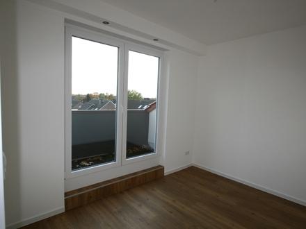 Helle lichtdurchflutete 2-Zimmer-Wohnung in Telgte
