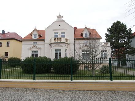 Auf ins neue Zuhause- 50 m² mit großem Balkon und Garten für agile Singles!