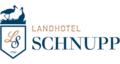 Landhotel Schnupp