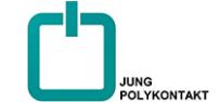 Jung Polykontakt GmbH