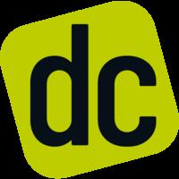 dc AG