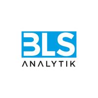 BLS-Analytik GmbH