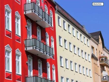 Mehrfamilienhaus in 71720 Oberstenfeld, Lindelstr.