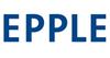 EPPLE Projekt GmbH