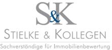 Stielke & Kollegen, Sachverständige für Immobilienbewertung