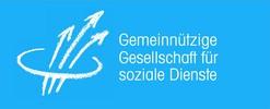 Gemeinnützige Gesellschaft für soziale Dienste GGSD