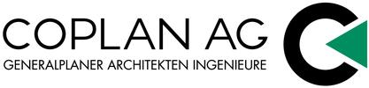 Coplan AG