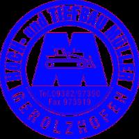 Hoch- und Tiefbau Müller GmbH