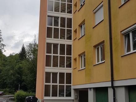 Schöne-, helle und sehr ruhige 3 - Zimmerwohnung in Salzburg - Josefiau von Privat zu vermieten!