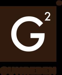 Georg Gunreben Parkettfabrik Sägewerk & Holzhandlung GmbH & Co. KG