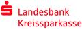 Hohenzollerische Landesbank Kreissparkasse Sigmaringen
