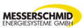Messerschmid Energiesysteme GmbH