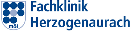 m&i-Klinikgesellschaft in Herzogenaurach GmbH