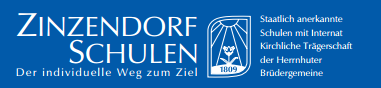 Zinzendorfschulen