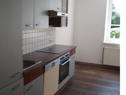 Einfamilienhaus zur Miete im Zentrum von Altmünster - Seenähe!!