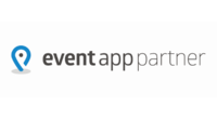event app partner GmbH
